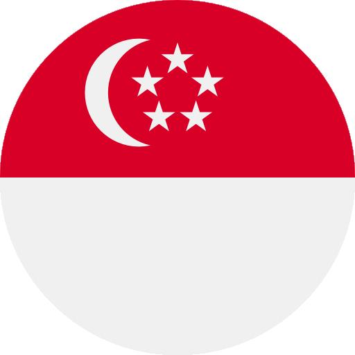 Q2 Singapur