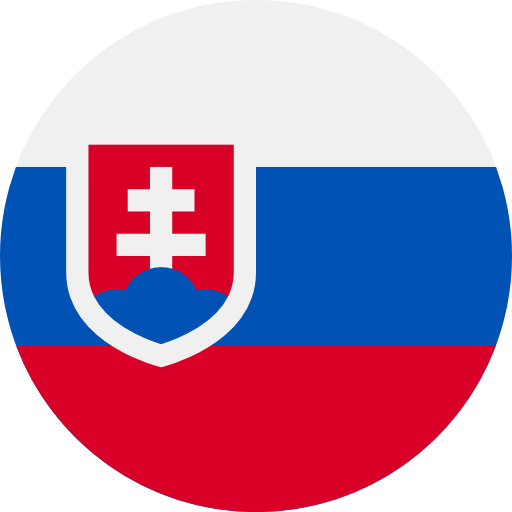Q2 Slowakei