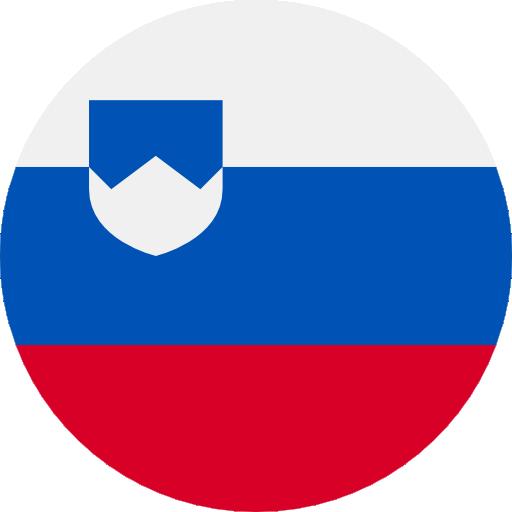 Q2 Slowenien