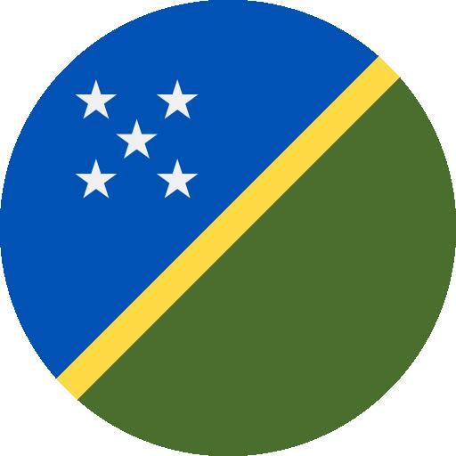 Q2 Salomoninseln