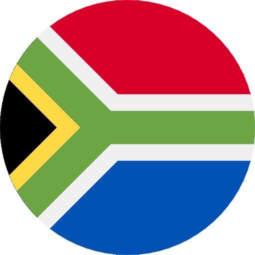 Q2 Südafrika