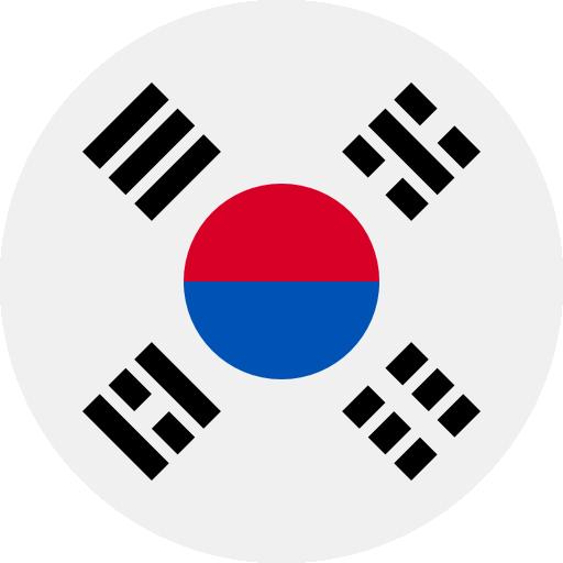 Q2 Südkorea