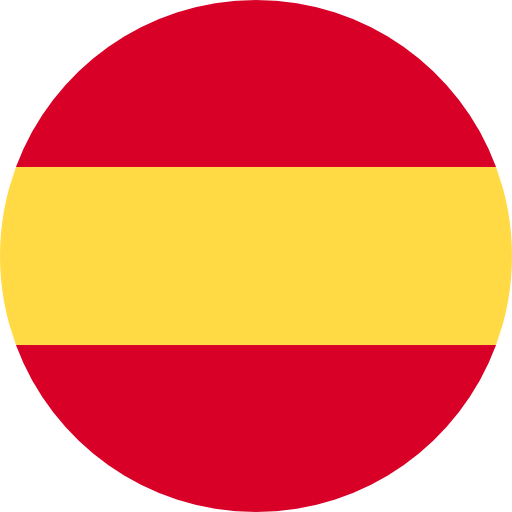 Q2 Spanien