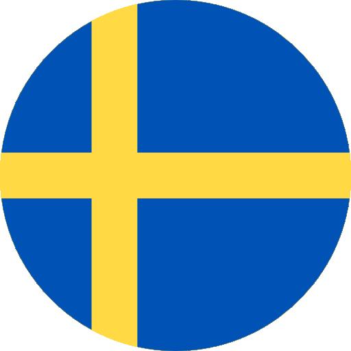 Q2 Schweden