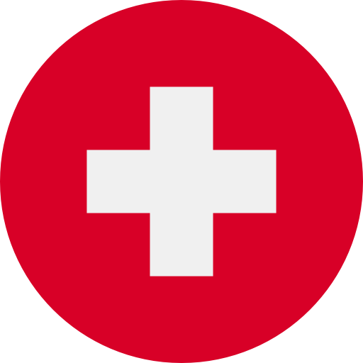 Q2 Schweiz