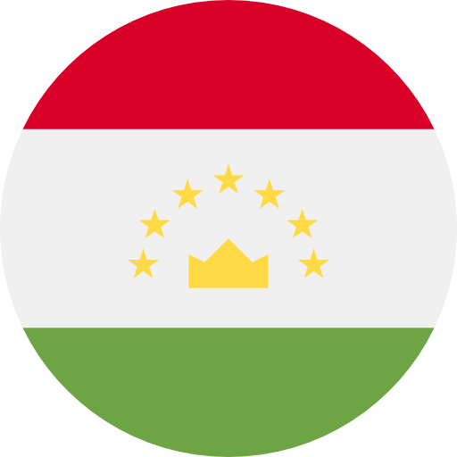 Q2 Tadschikistan