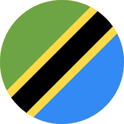 Q2 Vereinigte Republik Tansania