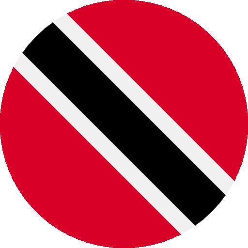 Q2 Trinidad und Tobago