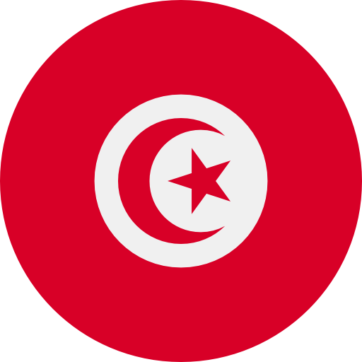 Q2 Tunesien