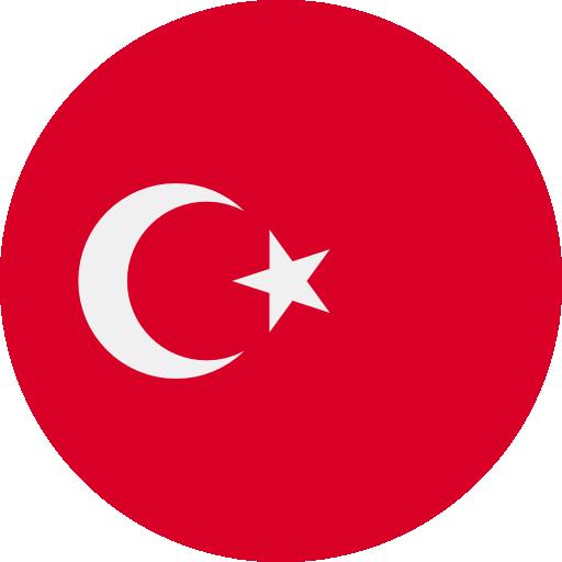 Q2 Türkei