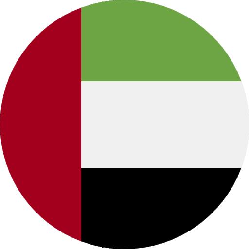 Q2 Vereinigte Arabische Emirate