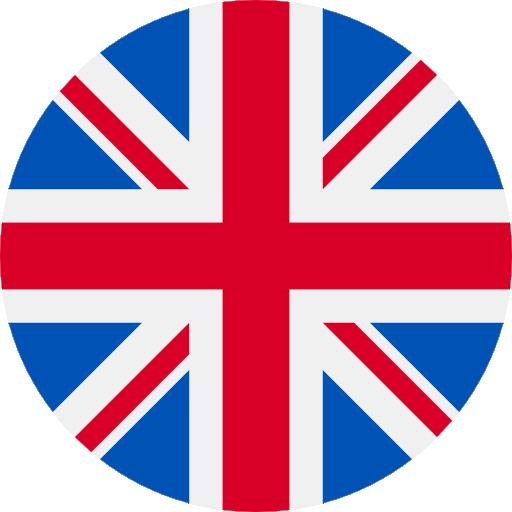 Q2 Vereinigtes Königreich