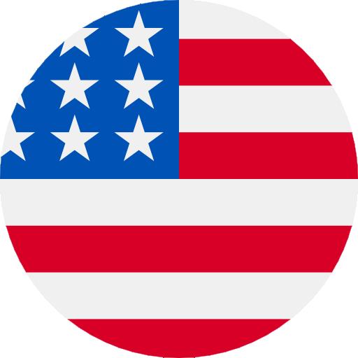 Q2 Vereinigte Staaten