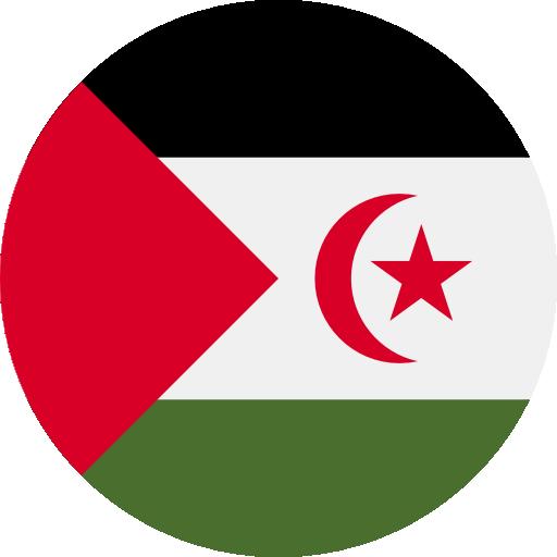 Q2 Westsahara