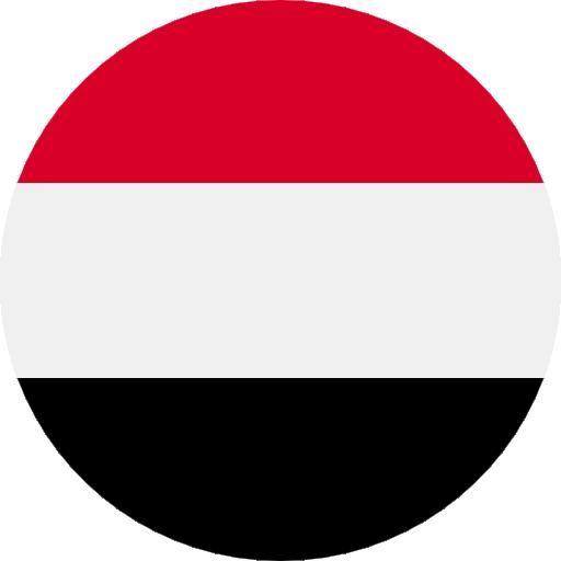 Q2 Jemen