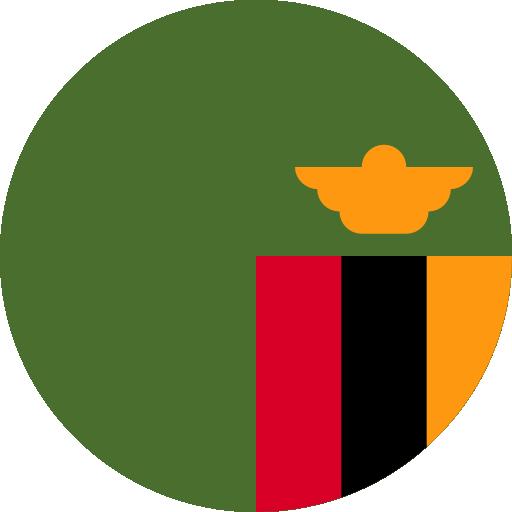 Q2 Sambia