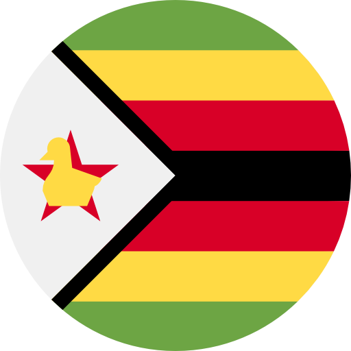 Q2 Simbabwe